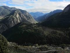 Valle de Aneu Vall d'Aneu (teonewman) Tags: de valle vall daneu aneu