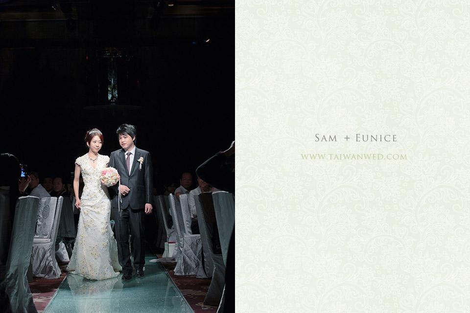 sam+eunice-35