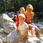1983-JULY-Yosemite2-Fuji-RD100_A_0000 thumbnail