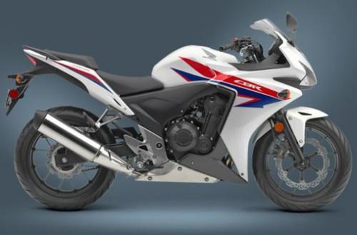 2013-Honda-CBR500R-10