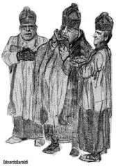 PRELATI (edoardo.baraldi) Tags: vaticano rops riccardi ornaghi codicecivile governomonti montisatira imuchiesa impostasugliimmobili