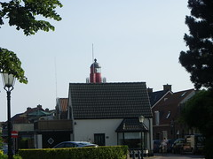 lighthouse URK (303)