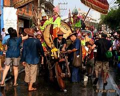 20100413_1938 Chiangmai Faces.