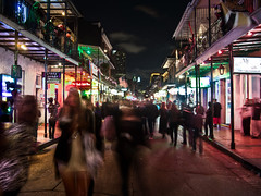 "BourbonStreet • <a style=""font-size:0.8em;"" href=""http://www.flickr.com/photos/85864407@N08/8180582957/"" target=""_blank"">View on Flickr</a>"