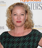 Virginia Madsen The Premiere of 'American Masters Inventing David Geffen' at The Writers Guild of America - Arrivals Beverly Hills, California