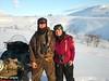 Alaska Moose and Bear Hunt - Dillingham 28