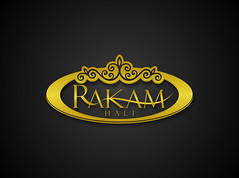 Rakam Carpet (DesignErkan Logo Grafik TASARIM | Graphic Design) Tags: carpet rugs carpets gaziantep hal rakam