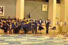 North District Grand Prix 17 Nov - Archie Tipple _DSC0212 (scottishswim) Tags: swimming district north scottish grand prix inverness aquadome scottishswimming