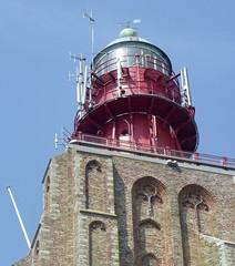 Westkapelle (261) (bertknot) Tags: vuurtoren westkapelle dutchlighthouse lighthousewestkapelle lighthousewestkapelledutchlighthousevuurtorenwestkapelle vuurtorenwestkappele vuurtorenvanwestkapelle westkapelleandsurrounds