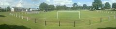 Whitehill Welfare - Ferguson Park (tcbuzz) Tags: club football scottish east welfare midlothian rosewell whitehill