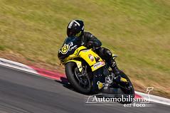 GP Gacho de Motovelocidade (Fernando Fotografia) Tags: nikon d90 motovelocidade 80200mmf28 guapor fernandofotografia automobilismoemfoco gpgachodemotovelocidade