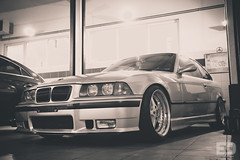 "BMW E36 • <a style=""font-size:0.8em;"" href=""http://www.flickr.com/photos/54523206@N03/8210165411/"" target=""_blank"">View on Flickr</a>"