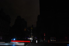 DSC_0327 (glazaro) Tags: newyorkcity usa america dark lights manhattan hurricane lower blackout