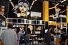 IEPC en la Feria Internacional del Libro 2012