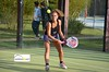 "Sandra Montilla 2 padel 3 femenina torneo thb reserva higueron noviembre 2012 • <a style=""font-size:0.8em;"" href=""http://www.flickr.com/photos/68728055@N04/8227069128/"" target=""_blank"">View on Flickr</a>"