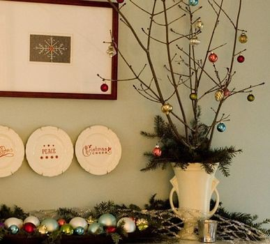 christmas-tree-minimal
