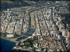 VIA DEL MAR - CHILE (Pablo C.M || BANCOIMAGENES.CL) Tags: chile city via ciudad urbano turismo area viadelmar regindevalparaso ciudadjardn