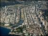 VIÑA DEL MAR - CHILE (Pablo C.M || BANCOIMAGENES.CL) Tags: chile city viña ciudad urbano turismo aérea viñadelmar regióndevalparaíso ciudadjardín
