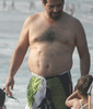 (Better00) Tags: bear shirtless hairy daddy oso belly mature papi panza maduro velludo