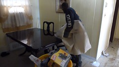 House contents removed after Hurricane Sandy in NYC (The Trash it Man) Tags: hurricane cleanup howardbeach hurricanecleanup flooddamagecleanup hurricanesandy sandyaftermath hurricaneflooddamage