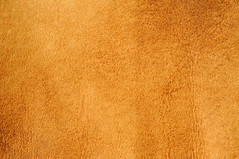 burned skin leather textured background (Maxim Tupikov) Tags: desktop old red wallpaper brown abstract color art texture wet leather wall vintage golden design raw natural image skin background brush stained dirt burnt age bark edge frame layer backdrop aged framework noise element burned textured shrunken grungy pelt pasteboard wizened