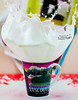 Milk Splash (✿ SUMAYAH ©™) Tags: ca camera canada canon photography eos milk flickr edmonton explore alberta pro splash 550d sumayah سبلاش فلكرسمية سميةعيسى flickrsumayah المصورةسميةعيسى sumayahessa