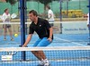 """Andres Serrano padel 2 masculina torneo valssport axarquia noviembre 2012 • <a style=""""font-size:0.8em;"""" href=""""http://www.flickr.com/photos/68728055@N04/8239587790/"""" target=""""_blank"""">View on Flickr</a>"""