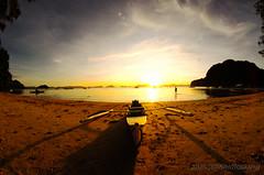 Corong Corong Beach (syrus_photography) Tags: philippines plage elnido palawan bacuitislands
