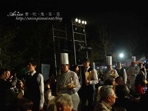 2012花好樂園_010.jpg