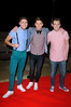 Tom Pearce, Joey Essex and The Only Way Is Essex - LIVE episode - James Argent's Charity Show - Essex