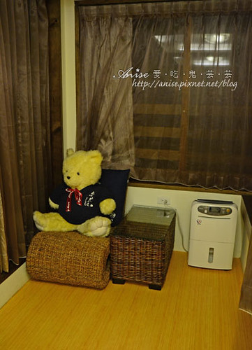 2012花好樂園_059.jpg