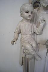 foto 2- antes (Manoel Gomes do Nascimento Filho) Tags: im re imagem restauração marceneiro