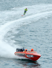 """2012-2013 Australian Water Ski Racing • <a style=""""font-size:0.8em;"""" href=""""http://www.flickr.com/photos/85908950@N03/8247806343/"""" target=""""_blank"""">View on Flickr</a>"""