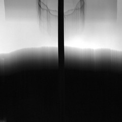 some mysticism (enki22) Tags: abstract religion minimalism conceptual icm mysticism intentionalcameramovement enki22