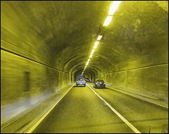 Riding the Scree (Jersey JJ) Tags: blur cross tube tunnel pic driver wilbur g11 driverpic