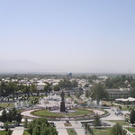 800px-Shahrisabz