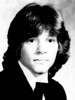 Jon Bon Jovi before he became famous Credit:WENN