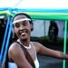 Umushyikirano 2011 | 15-16 December 2011