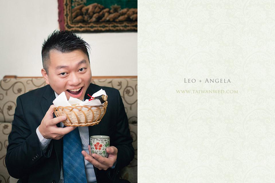 leo+angela-017
