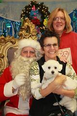 IMG_0084 (PMC Fresno) Tags: santa pet photos center medical spa pmc