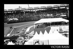 Formula 1 - Interlagos 2012 (Victor Rassi 7 millions views) Tags: esportes automobilismo formula1 gpbrasil gpbrasil41 interlagos brasil 2012 20x30 sãopaulo pretoebranco canon américa américadosul esporteamotor canonef75300mmf456isusm canoneosdigitalrebelxti rebelxti xti autódromo autódromojosécarlospace