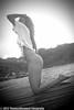 Ensaio Carolina Pianizzer (THVICIOUSS PHOTO & FILM) Tags: woman hot sexy green praia beach water girl beauty make hair ensaio book mar photo model eyes photoshoot photobook lips deck bikini portobelo santacatarina araçá canonsx thomasviciouss