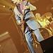 sterrennieuws thegoldenyears2012sportpaleisantwerpen