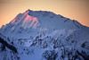 Alpen Jack (justb) Tags: park justin winter brown mountain mountains forest sunrise canon landscape jack hope us washington colorful glow bc snowy north rocky peak national cascades alpen manning ridges alpenglow provincial ws wintery justb 40d