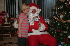 So Cal Christmas 2012 013