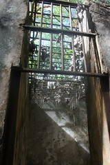 Une journe aux les du Salut (Bagolina) Tags: guyane bagne ledusalut lesaintjoseph