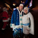 "2012 Santa Crawl<br /><span style=""font-size:0.8em;"">A scene from the 2012 Reno Santa Crawl in downtown Reno, NV on Saturday, Dec. 15, 2012.<br />(Photo by Kevin Clifford)</span> • <a style=""font-size:0.8em;"" href=""https://www.flickr.com/photos/42886877@N08/8285522023/"" target=""_blank"">View on Flickr</a>"