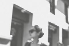 SHE (Myriam IR) Tags: sevilla cobertura street taller