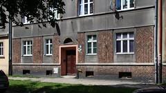 Supsk architecture (3) (Krzysztof D.) Tags: supsk pomorskie pomorze polska poland polen architecture architektura
