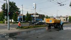 IMAG0432 (Jeroen Kransen) Tags: plovdiv bulgarije   bulgaria
